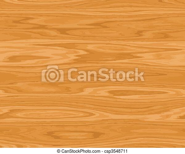 hout samenstelling - csp3548711