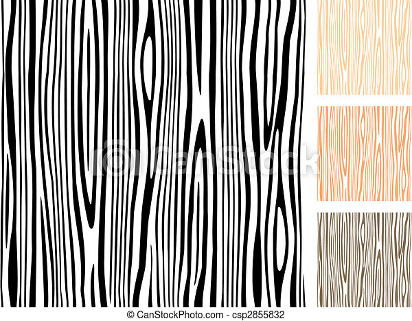 hout, seamless, textuur - csp2855832