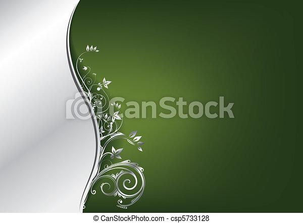 kolken, textuur - csp5733128