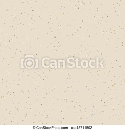 papier, achtergrond - csp13711502