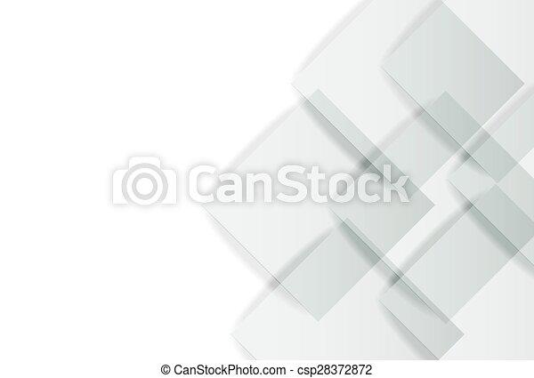 papier, plein, achtergrond - csp28372872