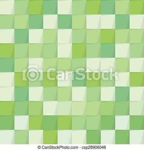 papier, plein, achtergrond - csp28906046
