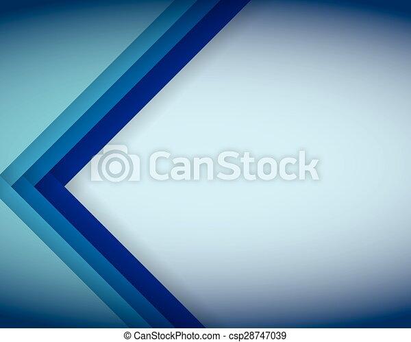 papier, plein, achtergrond - csp28747039