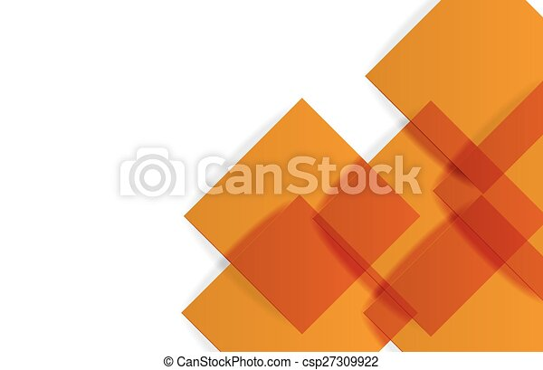 papier, plein, achtergrond - csp27309922