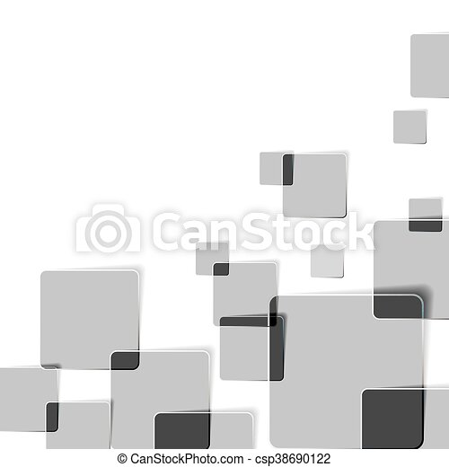 papier, plein, achtergrond - csp38690122