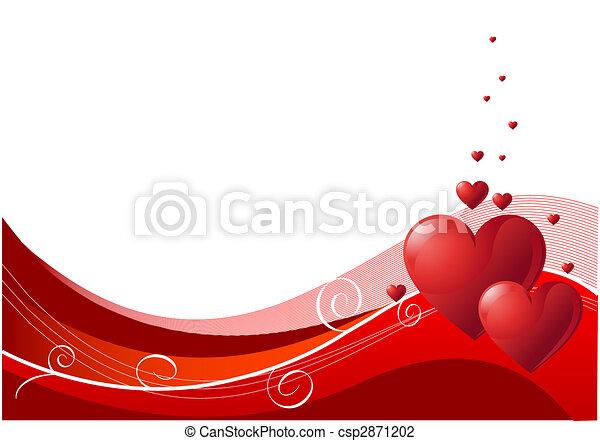 valentines - csp2871202