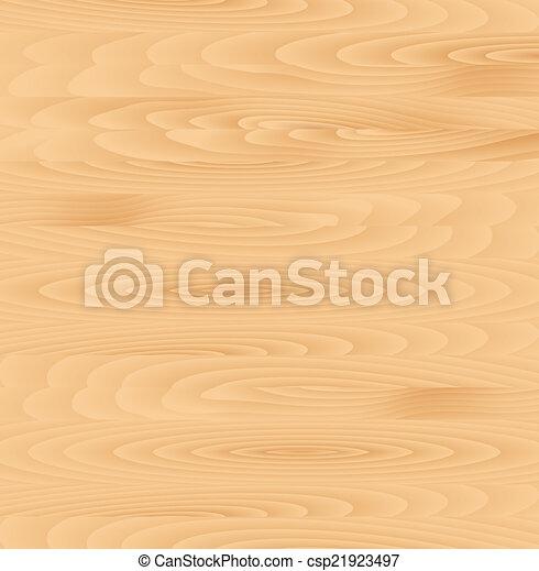 vector, hout, plank, textuur - csp21923497