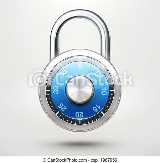 veiligheid, concept - csp11967956